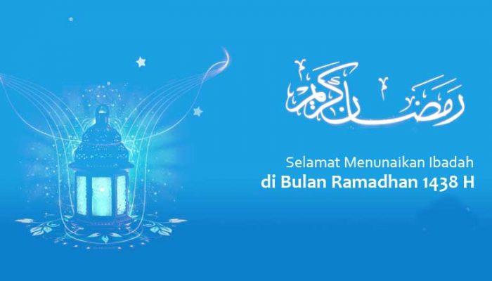 puasa, bulan suci, bulan ramadhan, bulan penuh berkah,