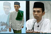 https://klik1ayat.com/jawaban-ust-abdul-shomad-tetang-ceramah-rahmatan-lil-alamin/