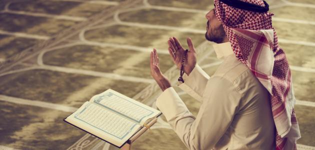 Trend I'tikaf di Sepuluh Terakhir Bulan Ramadhan