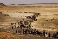 Menyimak Pertempuran Paling Bersejarah di Bulan Syawal Yakni Perang Hunain