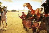Ulasan Menarik Mengenai Latar Belakang Perang Jamal